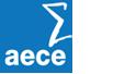 Asociación profesional de expertos y contables tributarios