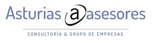 Asturias Asesores Logo