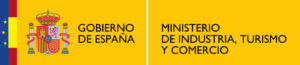 Ministerio Industria, Turismo y comercio