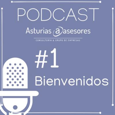 Podcast Asturias Asesores