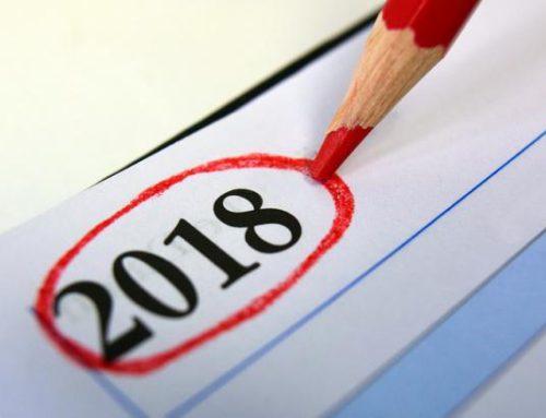 Renta 2018: Descubre todas las novedades sobre tú declaración de la renta
