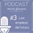 Empleos del futuro Asturias Asesores