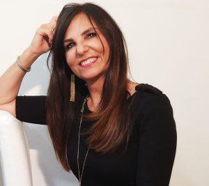 Ana Cancelas